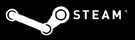 Logo_Steam_blackBG